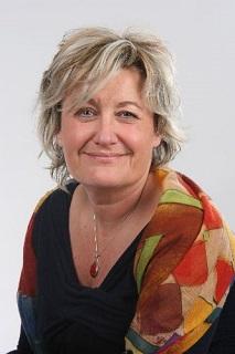 Annette Mul