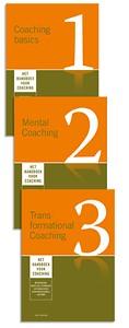 Handboek voor Coaching